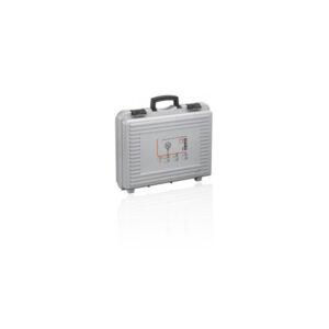 Βαλίτσα MR293 Gomax