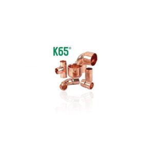 K65 Conex & Banninger