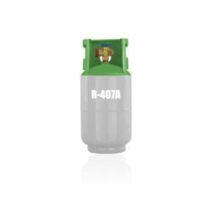 R-407A