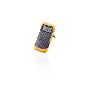 Θερμόμετρο 1306 TES