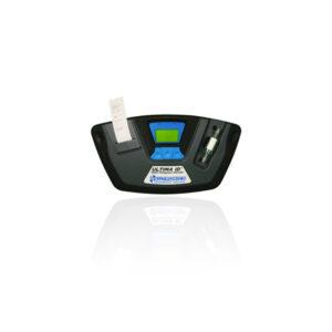 ULTIMA ID Pro RI-700H Neutronics