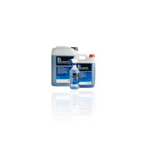 Errecom Best Acid CC Blue